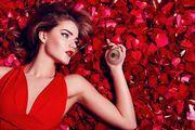 Ovog Valentinova razmazite se luksuznim Foreo tretmanima