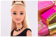 Barbie slavi 61. rođendan, a tim povodom MAC je lansirao savršenu nijansu ruža!