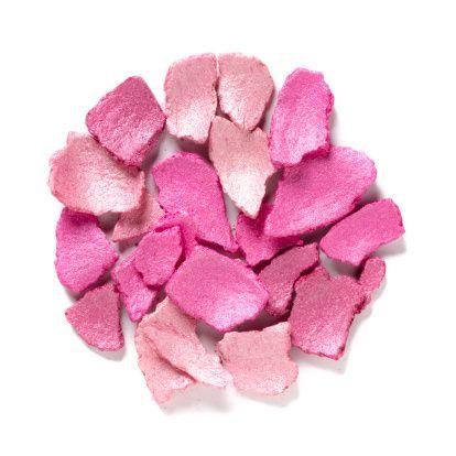 Vladavina ružičaste