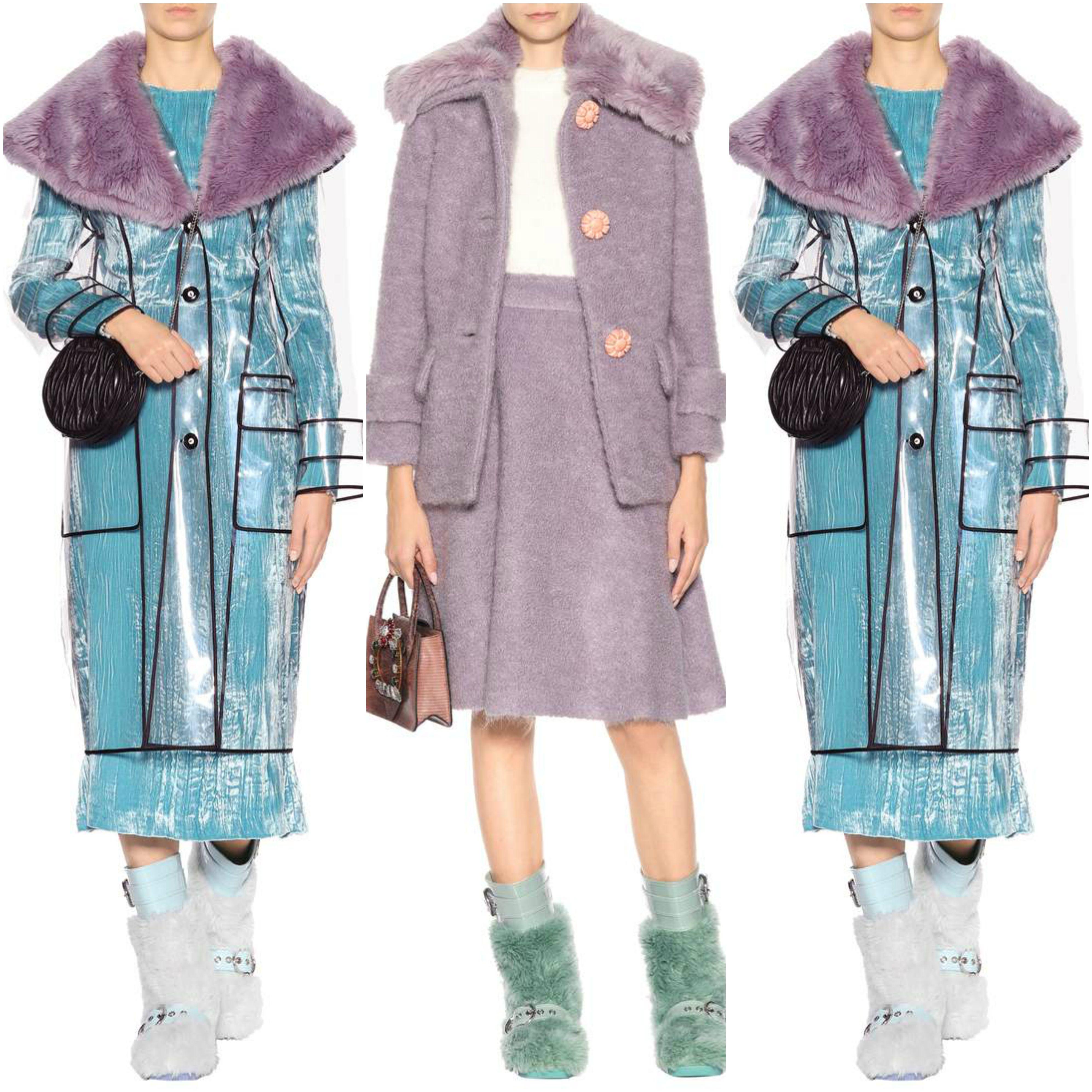 Tko bi ih nosio? Pogledajte najčudnije čizme ove sezone, i izgled i cijena su nas šokirali!