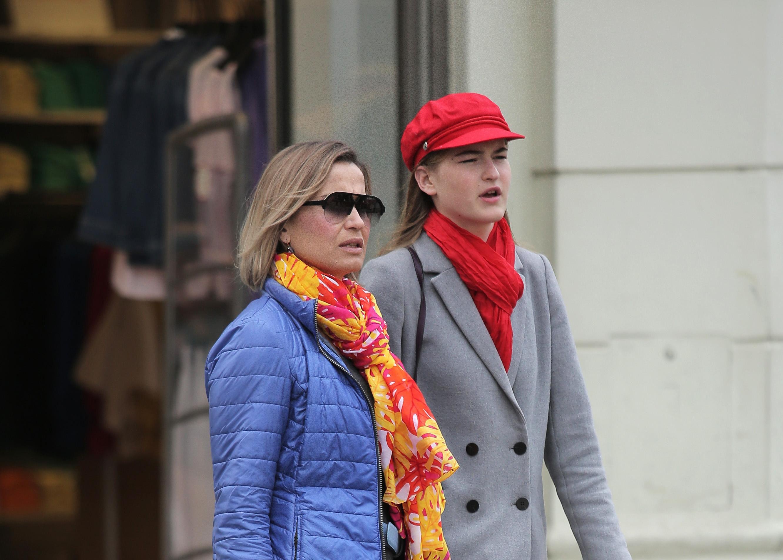 Dodaj malo boje! Kombinacije ove dvije dame sa Cvjetnog trga popravit će vam raspoloženje
