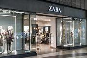 Zara zatvara 1200 trgovina diljem svijeta: Ne planiraju otpuštati radnike, a poboljšat će online prodaju