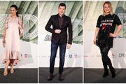 Spektakularna završnica Zagreb Fashion Destinationa oduševila sve prisutne i oborila rekord posjećenosti