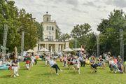 Prva subota u mjesecu posvećena zdravlju: Održan Festival zdravlja u Maksimiru