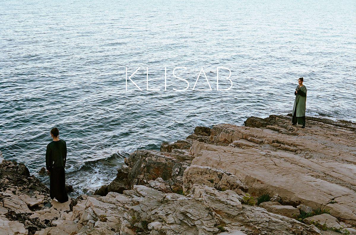 Kolekcija ISLE dizajnera KLISAB i fotografije Petre Mrše zavode nas pričom s otoka Šolte