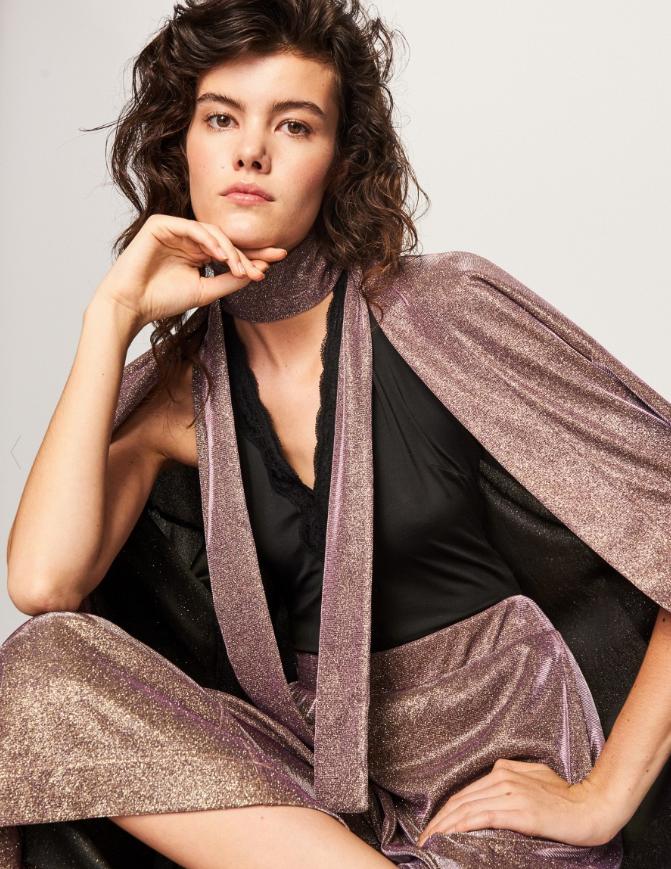 Must have savjeti stilista: Kako uskladiti outfit sa šminkom, nakitom, cipelama i torbicom...