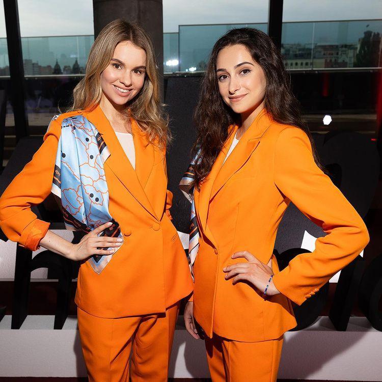 Umjesto kostima i štikli, odijelo i Nike tenisice: Stjuardese jedne aviokompanije imaju nove, genijalne uniforme