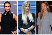 Sve žene klana Tedeschi: Tajnovite dame koje povezuje obitelj, moda i biznis