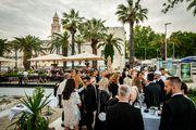 Nagrada My Global Fashion Awards donijela glamur u Split