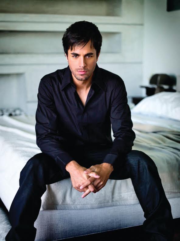 AVON i Diva vas vode na koncert Enrique Iglesiasa