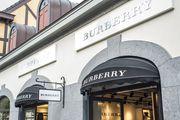 Umjesto kultnih balonera, Burberry u svojim tvornicama počinje proizvoditi maske za pacijente