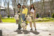 Nosite najpoželjniju shopper torbu sezone koja govori više od riječi