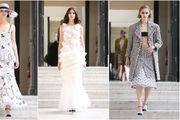 Na pariškom tjednu mode Chanel predstavio novu haute couture kolekciju za jesen i zimu 2021./2022.
