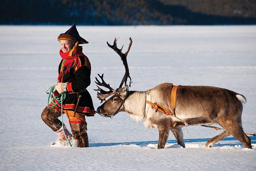 Ledena Finska