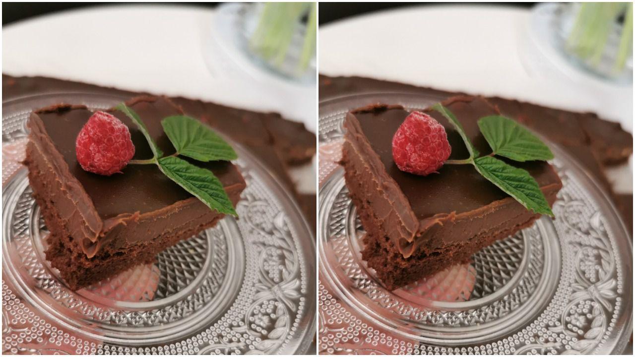 Recept koji je brzo gotov i odmah nestaje s tanjura: Čokoladna fantazija za najveće slatkoljupce