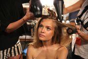 Tko je nova Victoria Secret anđelica?