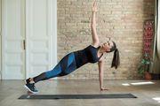 Ja sam fitness - novi program za vrhunsku ljetnu formu