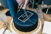 Pogledajte kako je proslavljen prvi rođendan Diorovog parfema Sauvage!