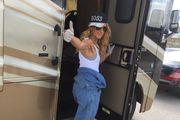 Celine Dion priznala je kako ima preko 10 000 cipela koje čuva na posebnom mjestu