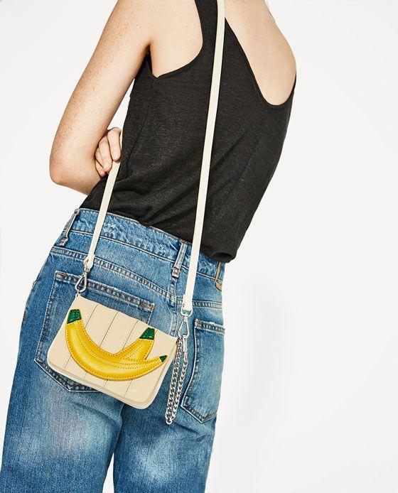 Ove tri torbice sa sniženja još uvijek stignete ugrabiti!
