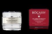 Uz Divu i Večernji poklanjamo Bocassy proizvode