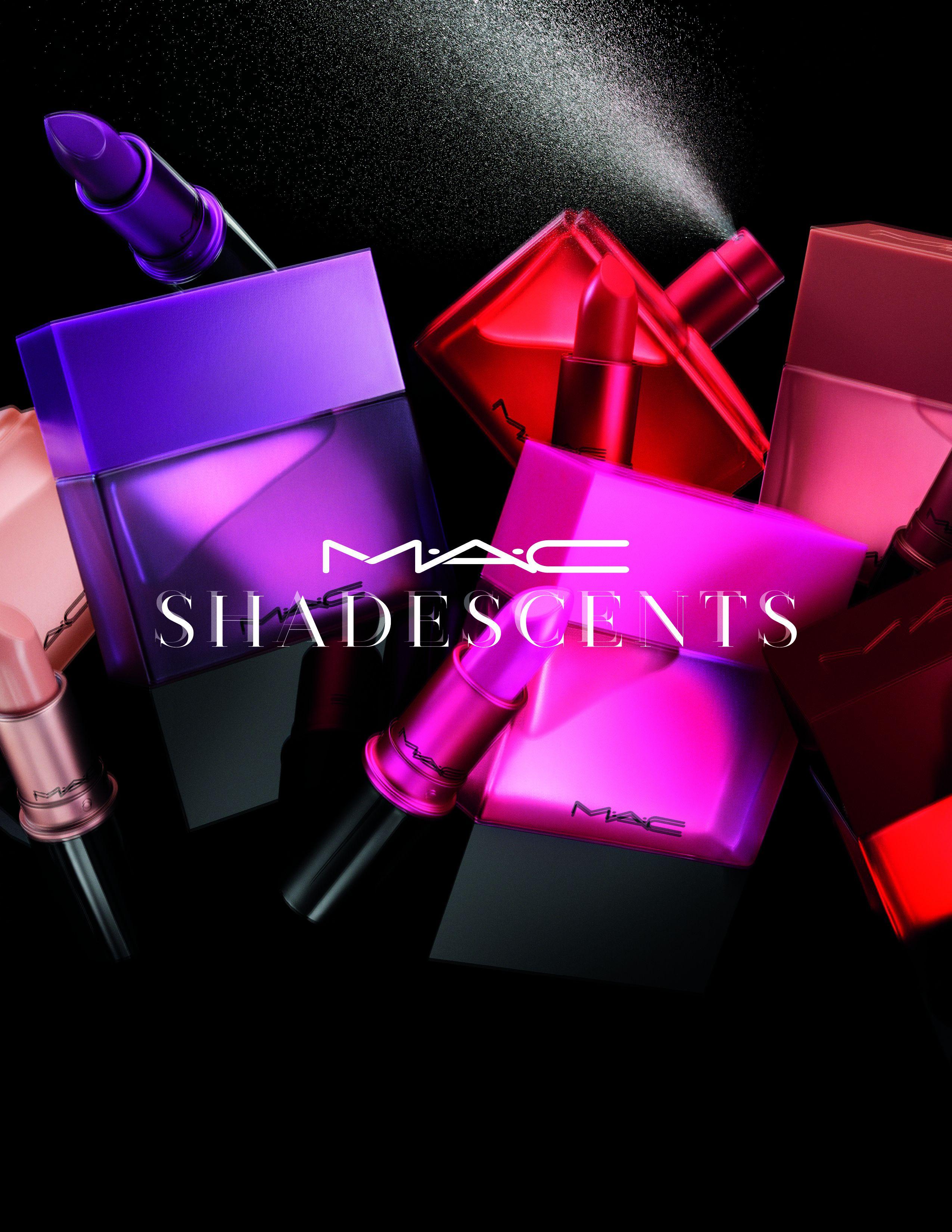 MAC kozmetika otvara novo prodajno mjesto!