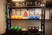 Zagreb bogatiji za novi koncept vježbanja fitnessa