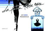 """Darujemo hit miris sezone - Guerlainov """"La petite Robe noire"""""""