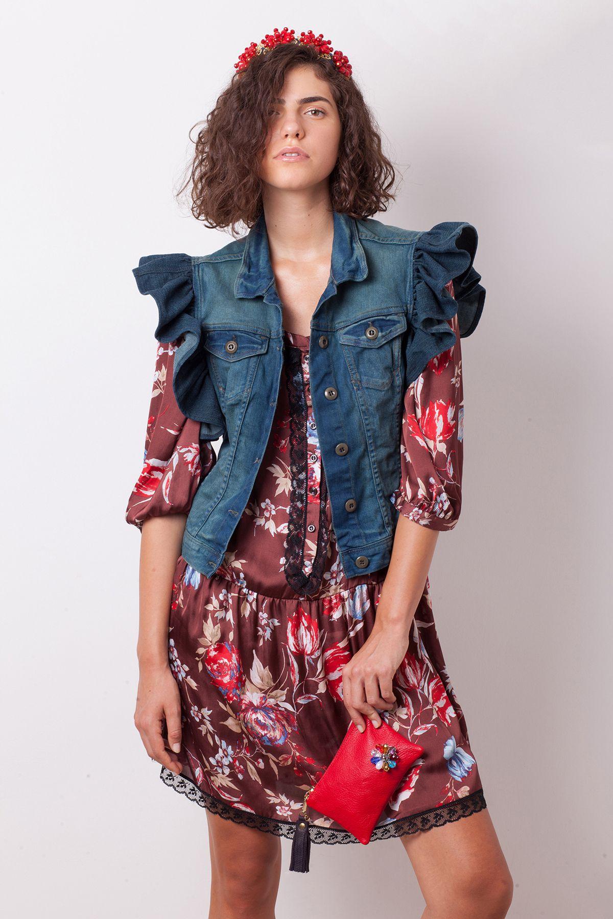 Robert Sever kolekcijom Martina najavljuje chic modnu jesen