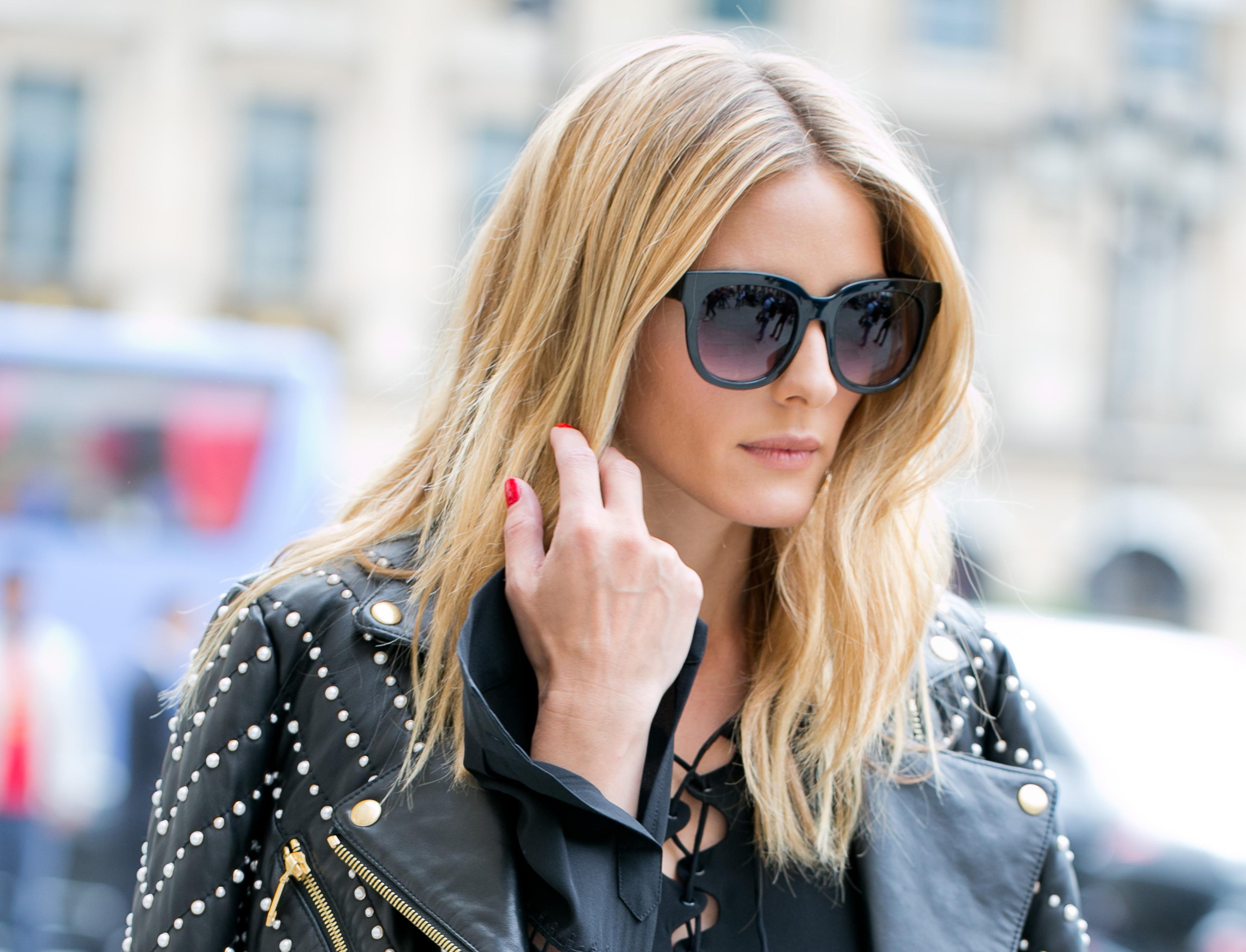 Pronašli smo sve što vam treba da ukradete look najpoznatije svjetske trendseterice