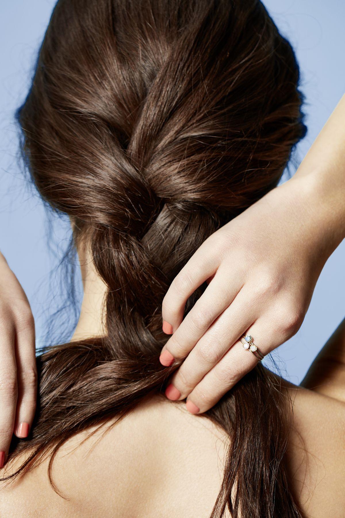 Ovog ljeta nosi se zdrava kosa: 5 nezaobilaznih proizvoda za sve tipove kose