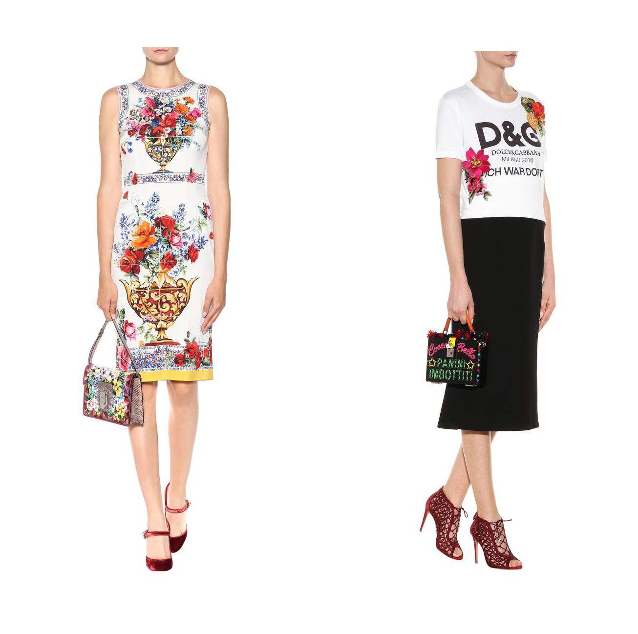 Ove dvije torbe san su svake fashionistice, no njihova je cijena vrtoglava