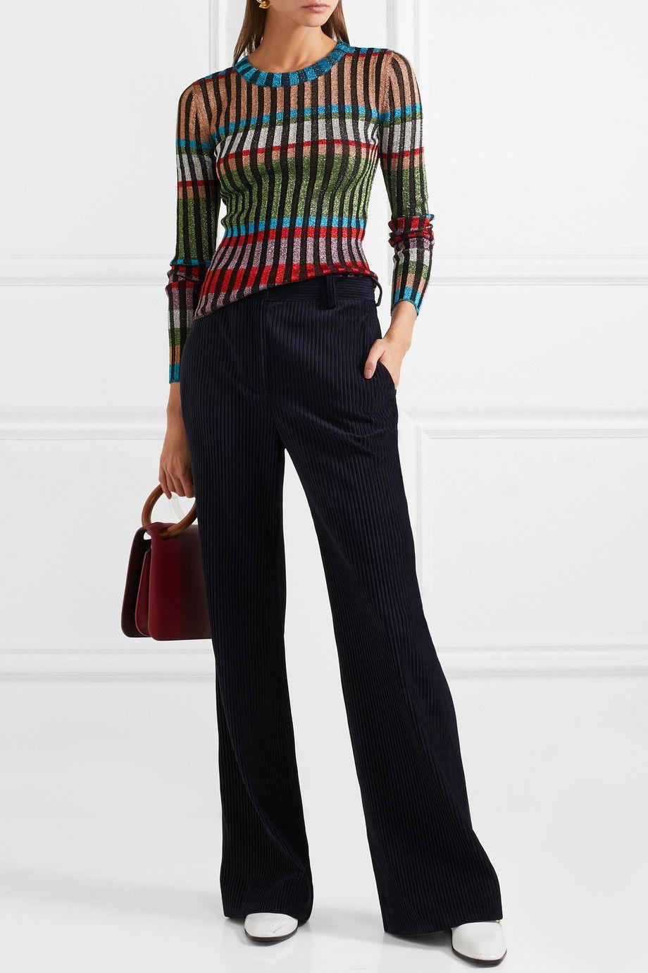 Samo da je pleteno: Najljepši džemperi iz ponude