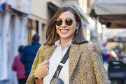 Spoj kratkih hlača i glomaznih čizama dugo nije izgledao ovako dobro: Stajliš Splićanka super stil ima u malom prstu!