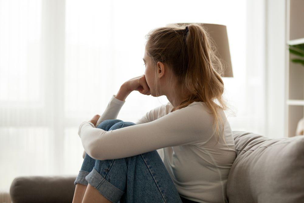 Strah vas je poslije potresa oprati kosu ili otuširati se? Anđela Jelić otkriva koja je pozadina tog