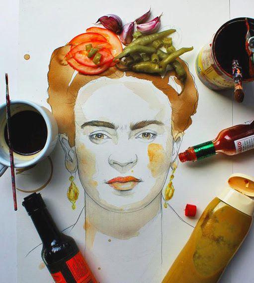 Večera s umjetnikom