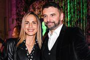 Supruga Brune Kovačevića blista u trendi kombinaciji koju fashionistice obožavaju