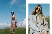 Pogledajte novu KLISAB kolekciju u kojoj je baš svaki odevni komad jedinstven i neponovljiv