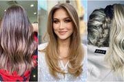Frizeri iz pet popularnih zagrebačkih salona otkrivaju najveće trendove za 2021. godinu