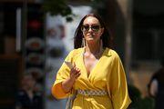 U žutom od glave do pete: Evo kako se nosi ova popularna boja
