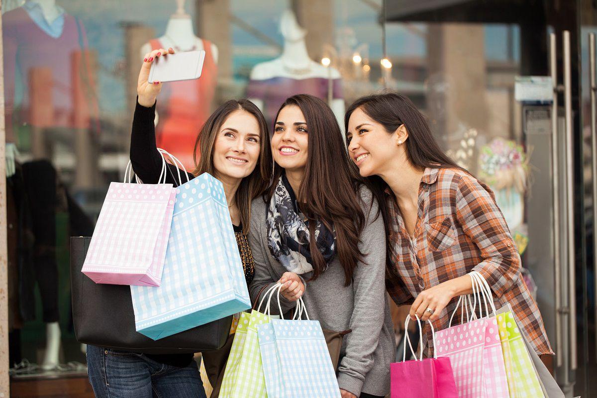Što je Black Friday i zašto je baš na taj dan najbolji shopping u godini