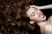 Sve što morate znati o četkama za kosu