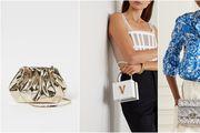 Što manje, to efektnije: Ove su torbice toliko sitne da gotovo postaju nakit!