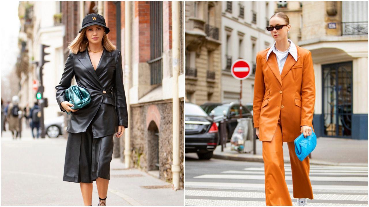 Dvije zgodne i stylish cure najavile veliki proljetni trend: Izgleda cool, no neće se svima svidjeti