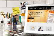 Kiehl's predstavio svoju prvu online prodavaonicu u Hrvatskoj: Omiljene proizvode sada potražite na web shopu