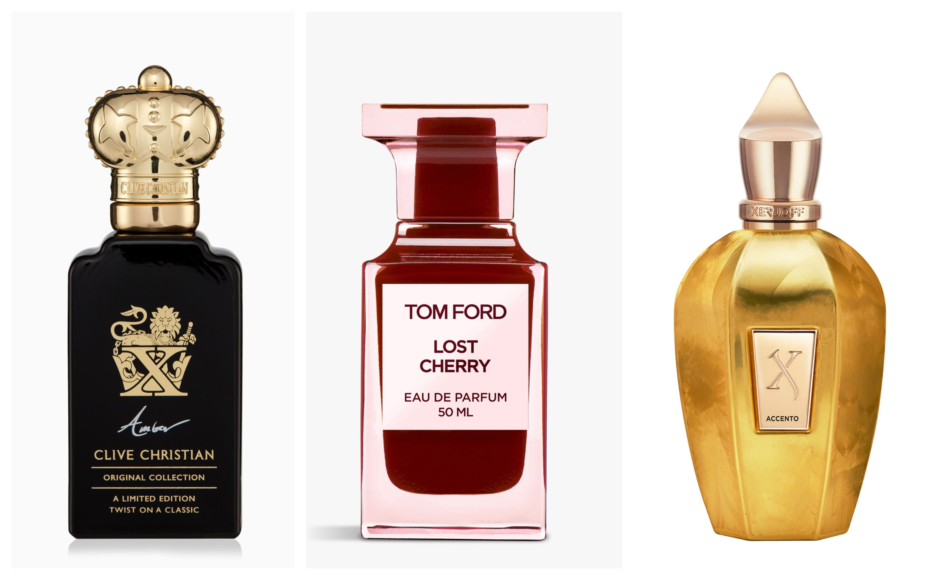 Bočice mirisa, luksuza i strasti: Parfemi stvoreni za svačiji ukus i džep