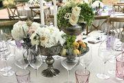 Doznali smo kako je vjenčanje izgledalo iznutra, što su uzvanici dobili...