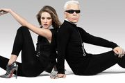 "Karl je prvi surađivao s H&M-om: Komadi su rekordno rasprodani, no to ga je ""razljutilo""!"