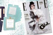 Novi Elle je na kioscima i daruje čitateljima – Foreo maske za lice!