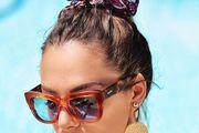 Stigla je nova kolekcija ELFS sunčanih naočala!